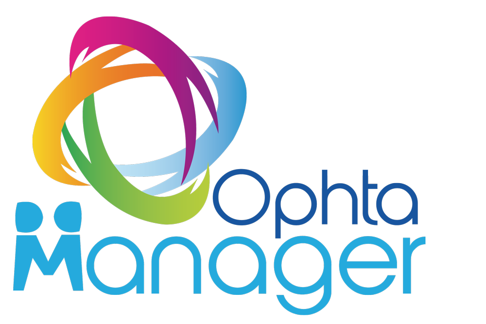 OPHTA MANAGER
